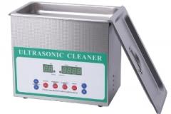 4-5L-Cleaner-DK-340-HTDS-Digital