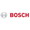 bosch_logo_english