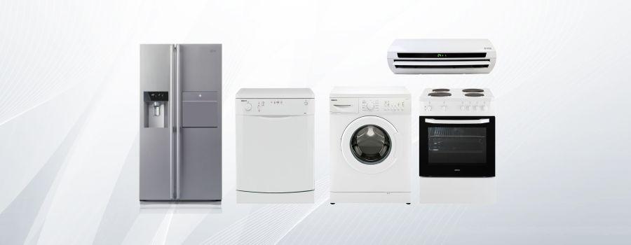 Servis za belu tehniku i klima uređaje